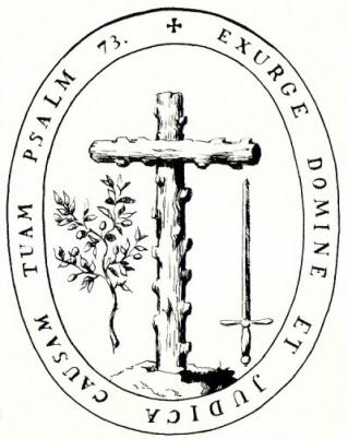 1-escudo-de-la-inquisicion