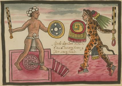 426px-Tovar_Codex_(folio_134)