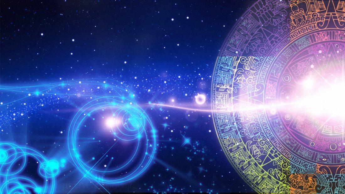 astronomía-azteca