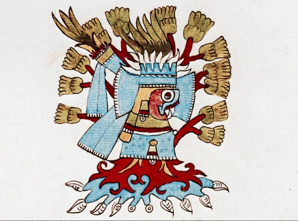 atlacahualo