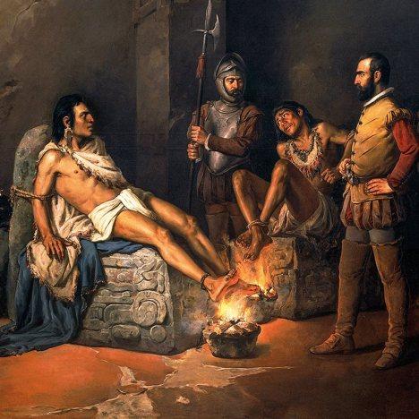 cuauhtemoc-torturado-hernan-cortes_a5e9088b_800x800
