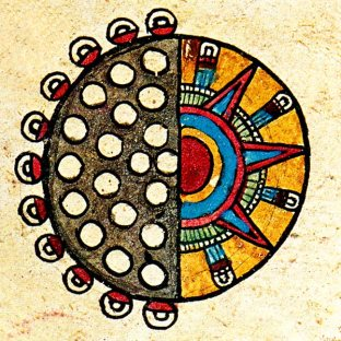 eclipse-mexica