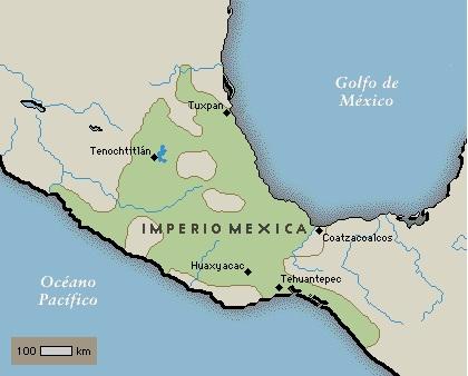 el-imperio-mexica