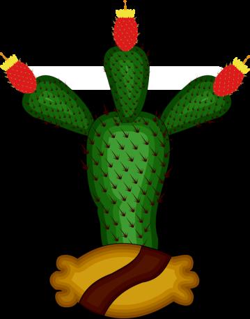 Glifo Tenochtitlan