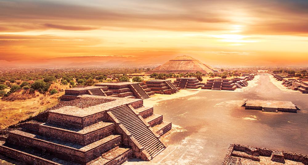 Teotihuacán-celebra-más-de-100-años