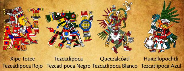 Tezcatlipocas-1024x400